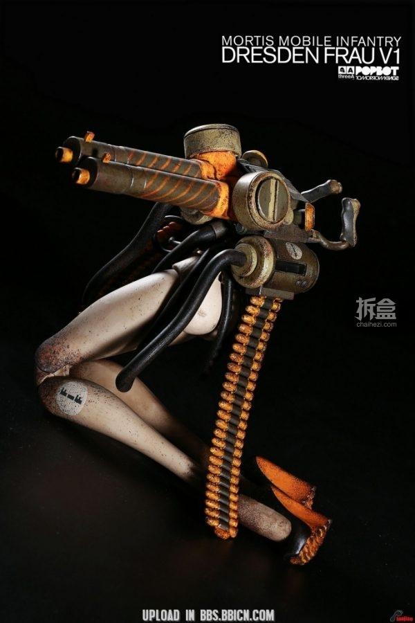 dresden-lady-laojiao-7