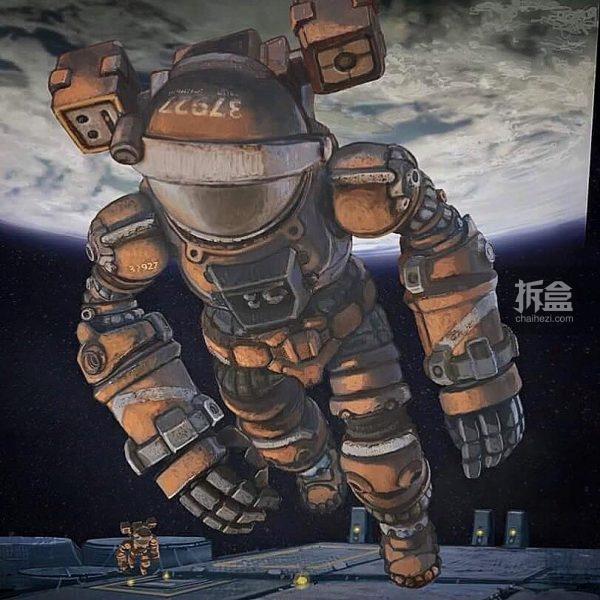 space-prisoner-9