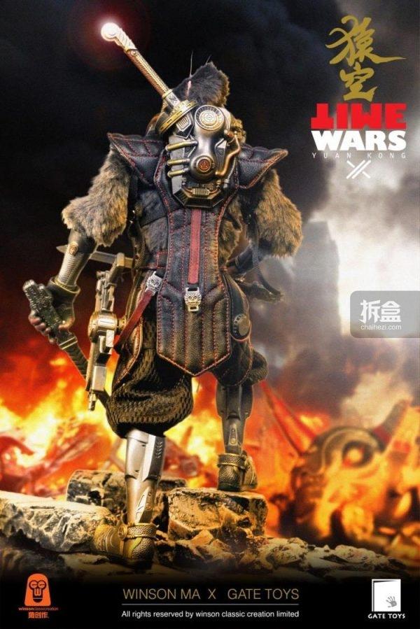 time-wars-winsonma-9