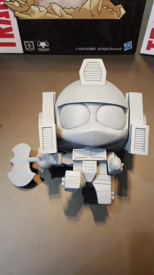 toylaxy-optimus-4
