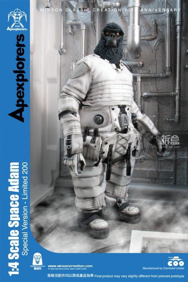 white-space-adam-lo-res-1