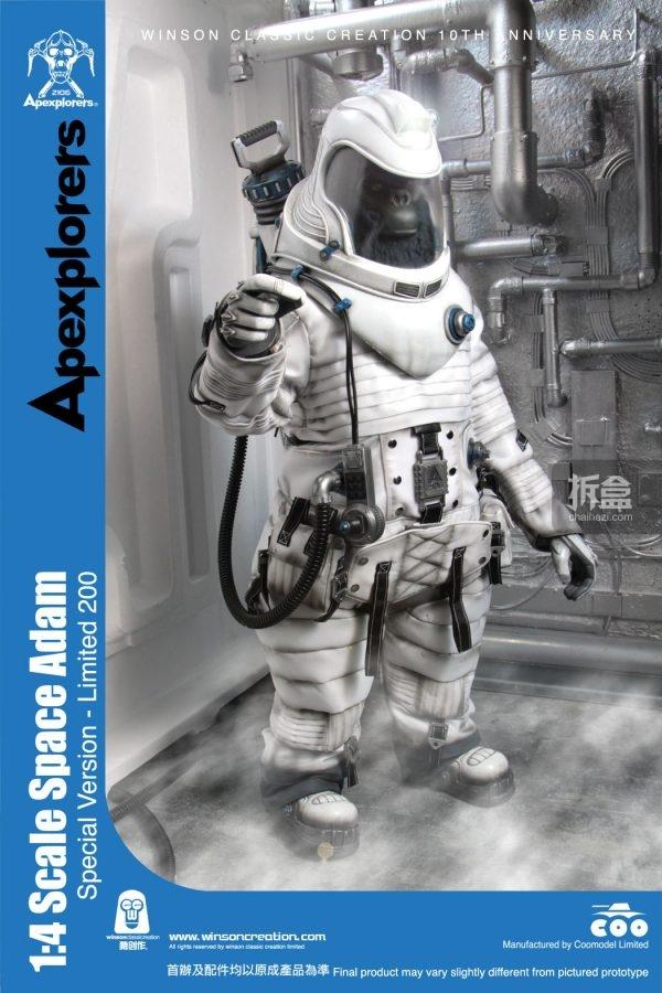 white-space-adam-lo-res-10