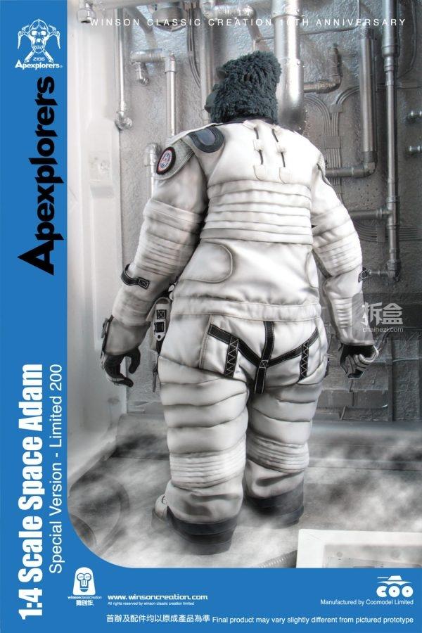 white-space-adam-lo-res-2