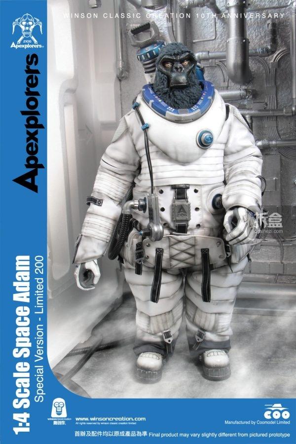 white-space-adam-lo-res-3