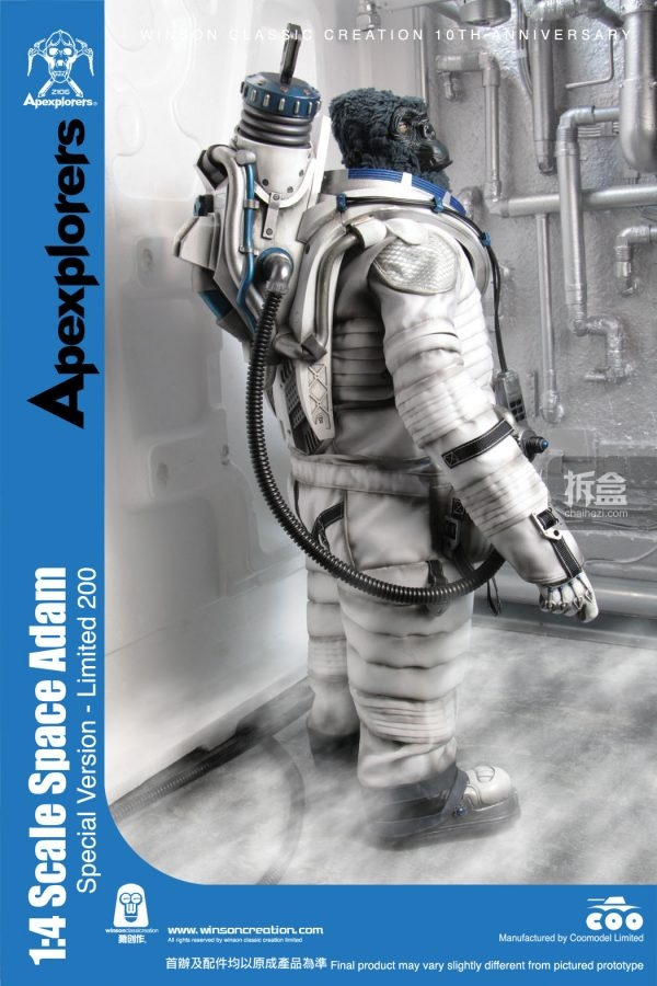 white-space-adam-lo-res-5
