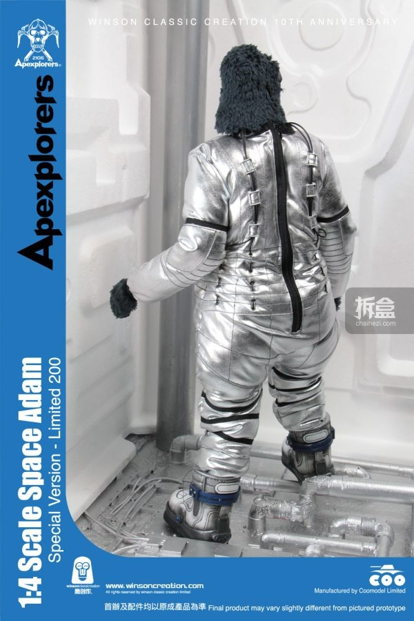 white-space-adam-lo-res-8