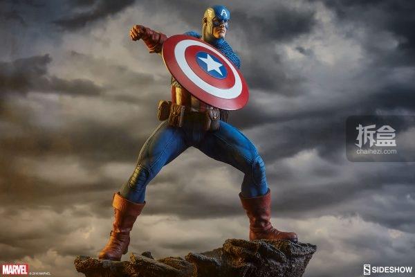 avengers-assemble-ca-2