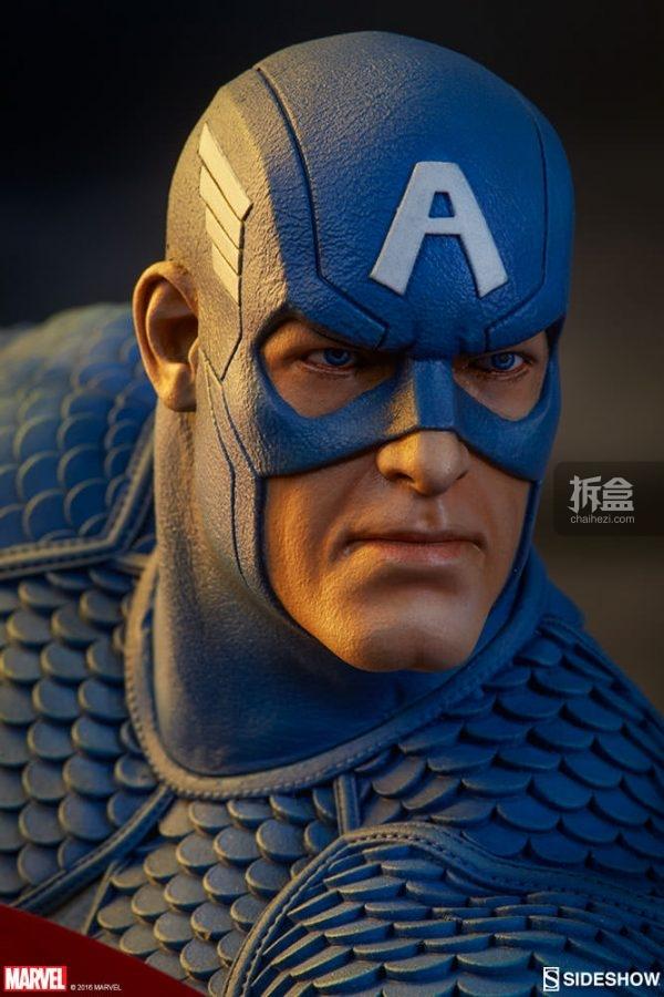 avengers-assemble-ca-4
