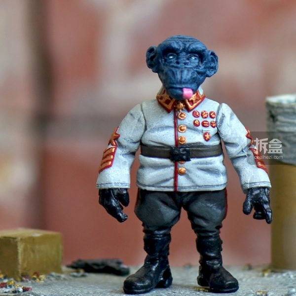 danielyu-intro-monkey