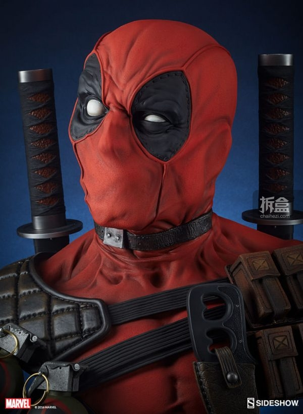 deadpool-bust-15
