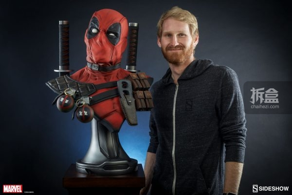 deadpool-bust-16