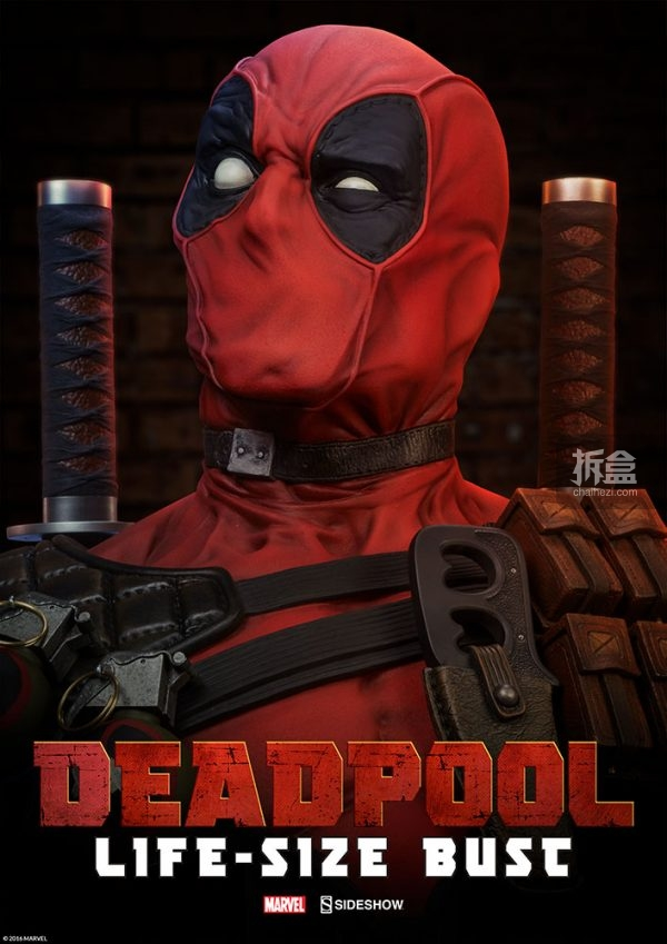 deadpool-bust-2