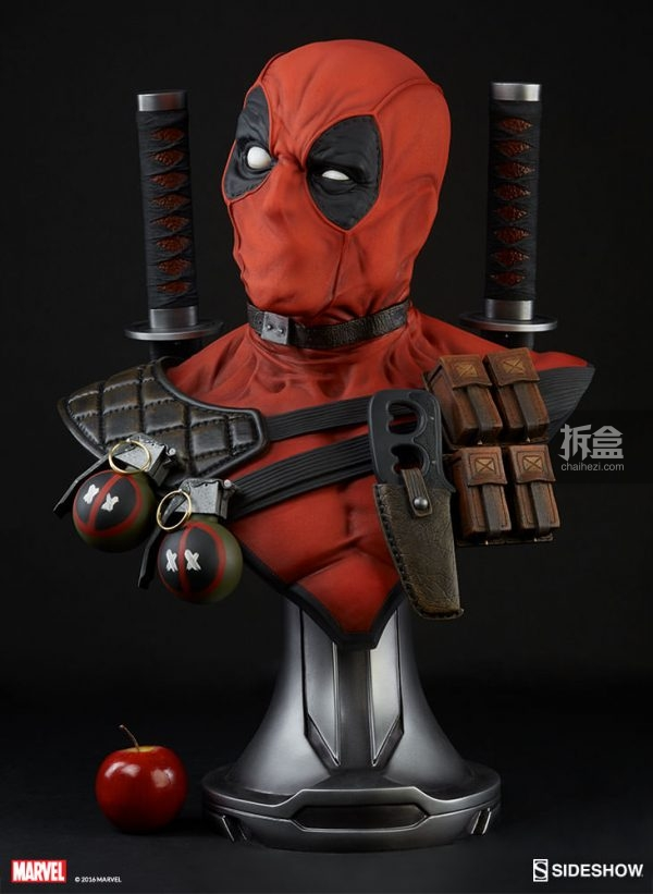 deadpool-bust-6