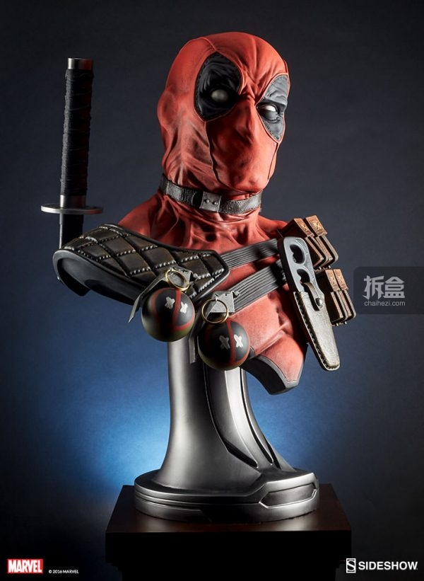 deadpool-bust-7