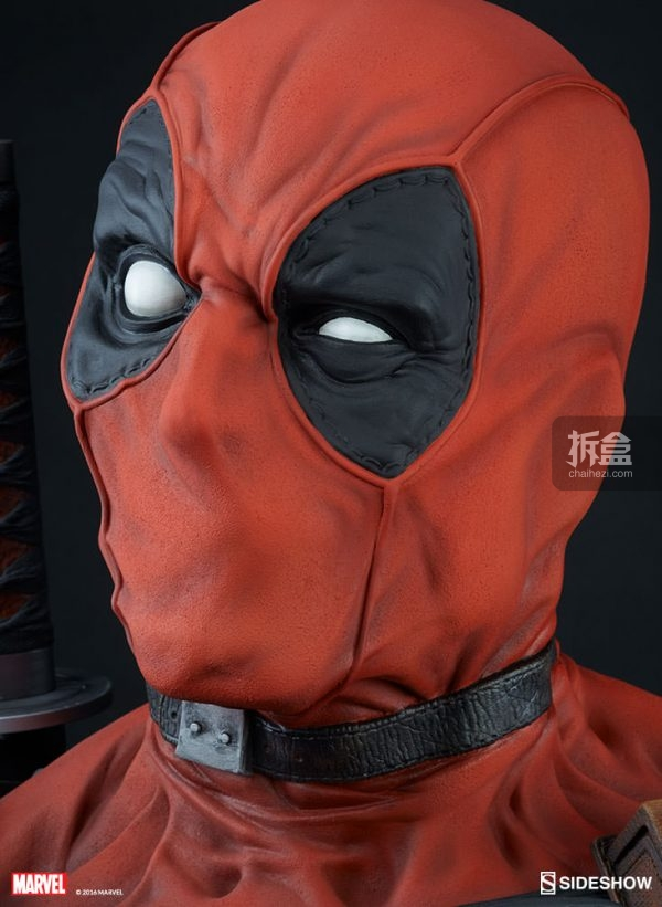 deadpool-bust-8