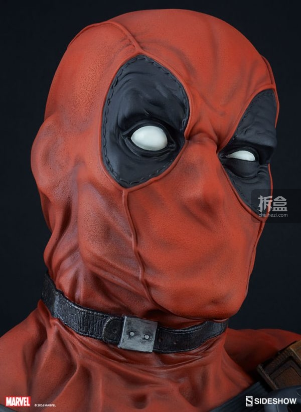 deadpool-bust-9