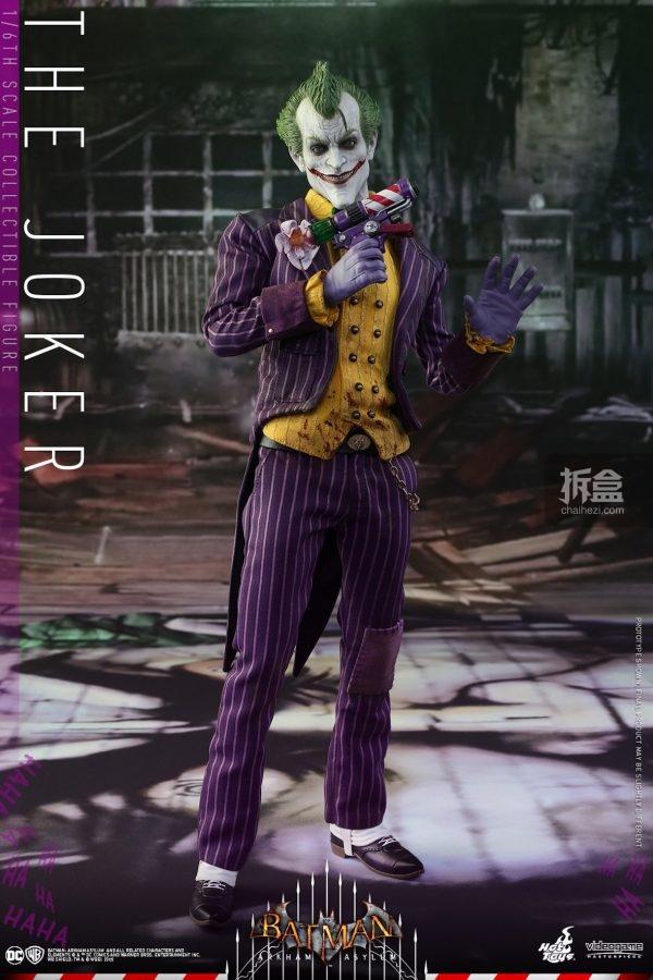 joker-arkham-asylum-1