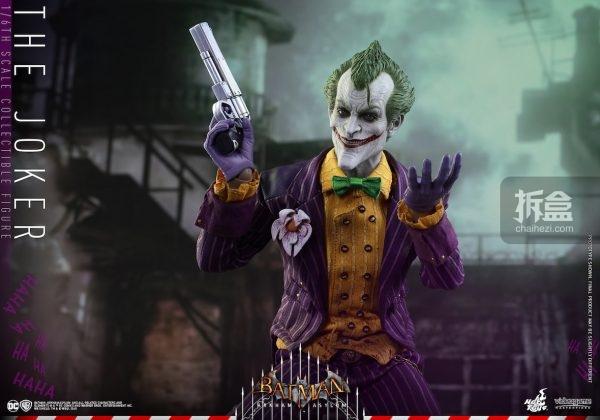 joker-arkham-asylum-10