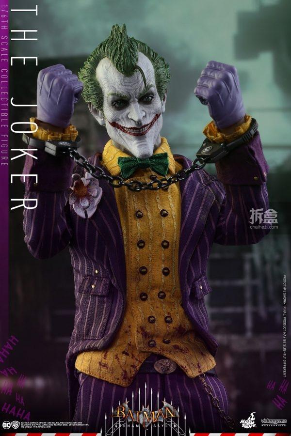 joker-arkham-asylum-11