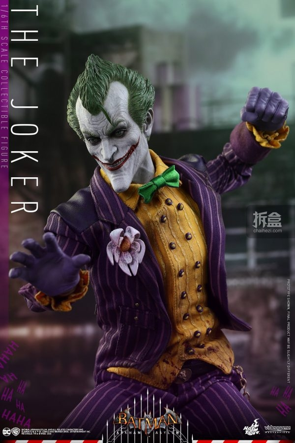 joker-arkham-asylum-12