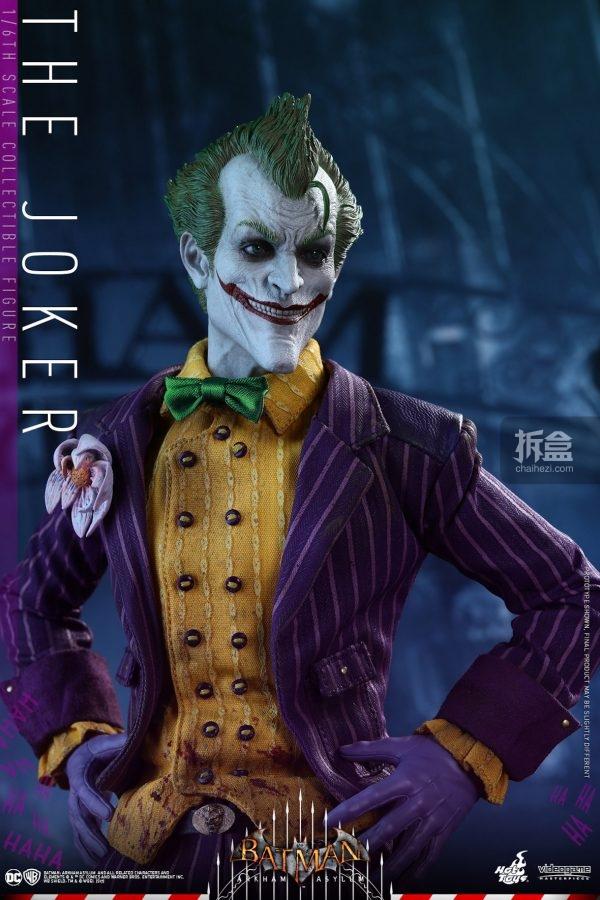 joker-arkham-asylum-13