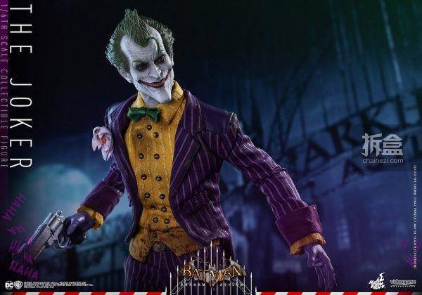 joker-arkham-asylum-14