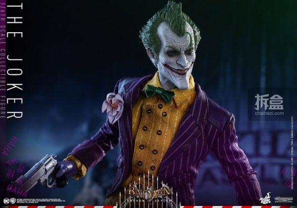 joker-arkham-asylum-15