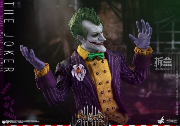 joker-arkham-asylum-16