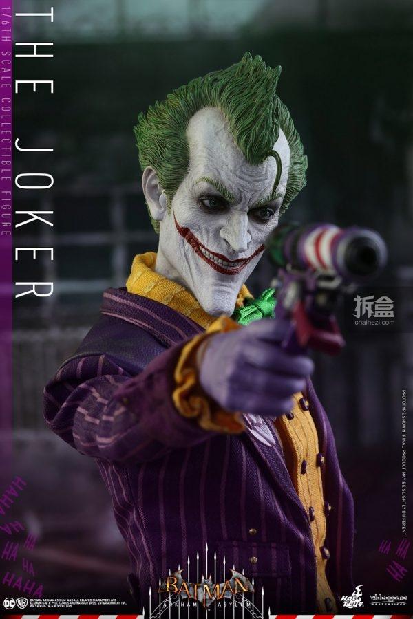 joker-arkham-asylum-17