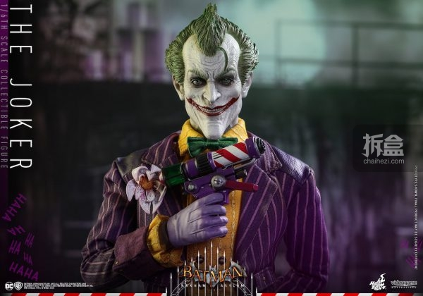 joker-arkham-asylum-18