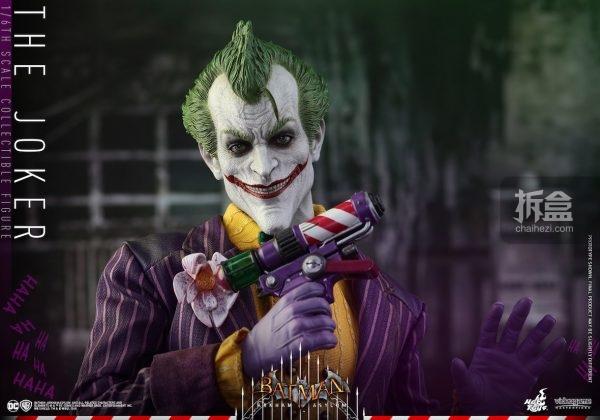joker-arkham-asylum-19