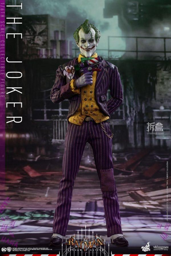 joker-arkham-asylum-2