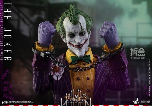 joker-arkham-asylum-20