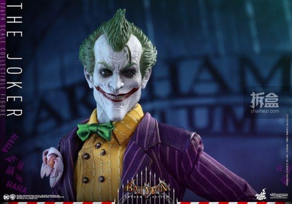joker-arkham-asylum-21