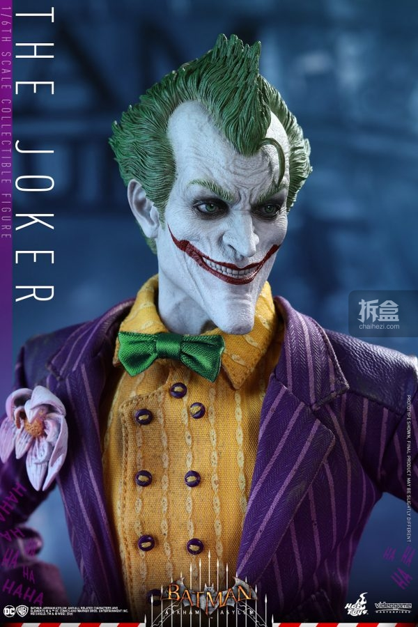 joker-arkham-asylum-22