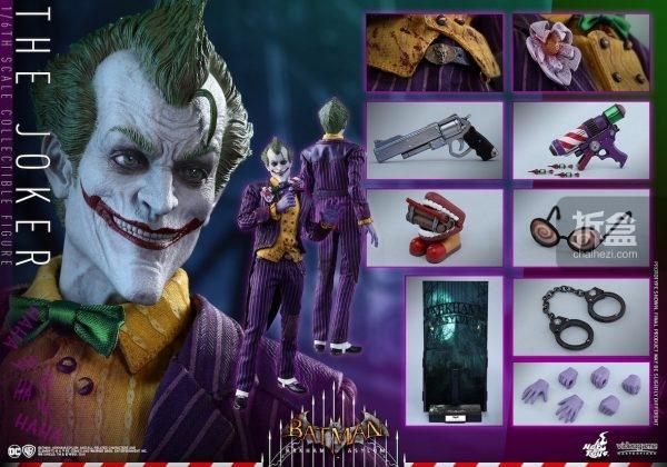 joker-arkham-asylum-23
