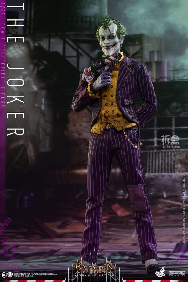 joker-arkham-asylum-3
