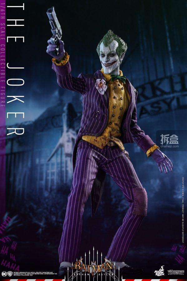 joker-arkham-asylum-4