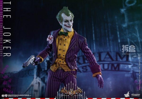 joker-arkham-asylum-6
