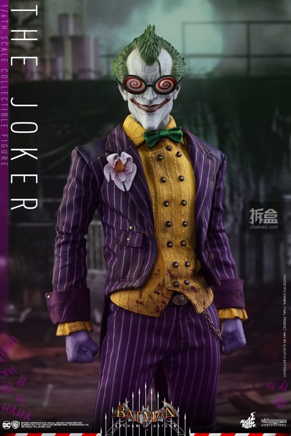 joker-arkham-asylum-7
