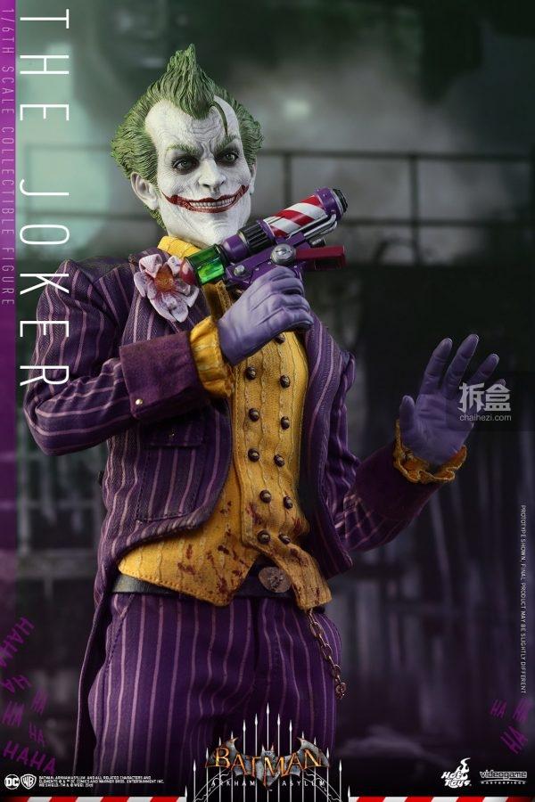 joker-arkham-asylum-8