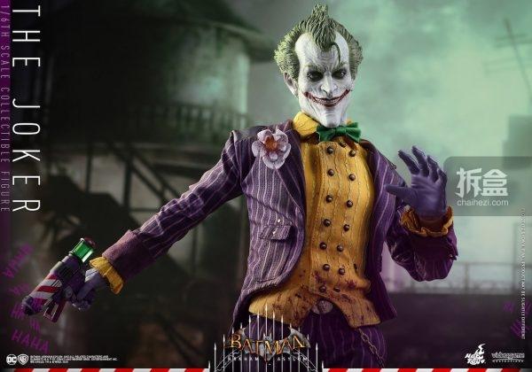 joker-arkham-asylum-9