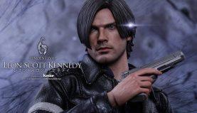 kindar-ht-Leon-1