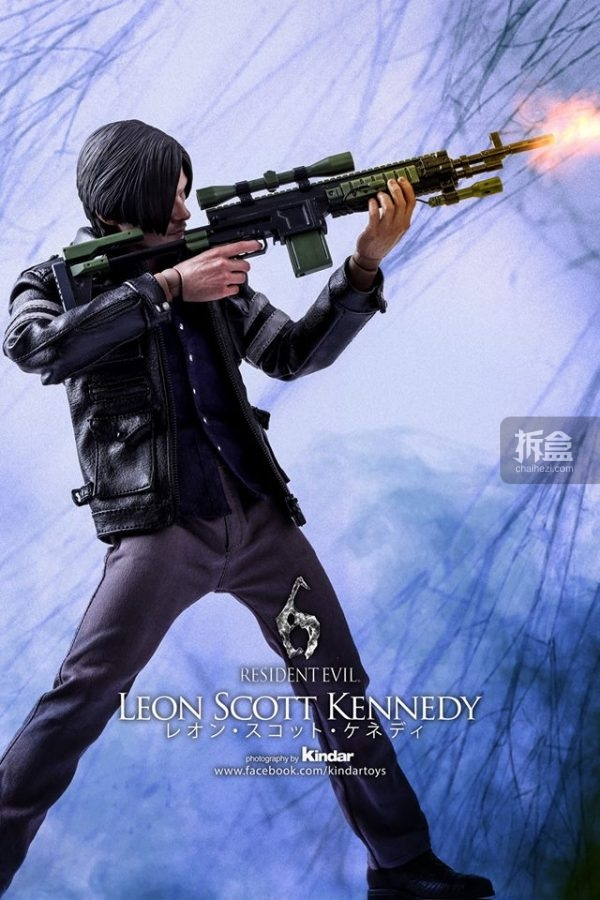 kindar-ht-Leon-11
