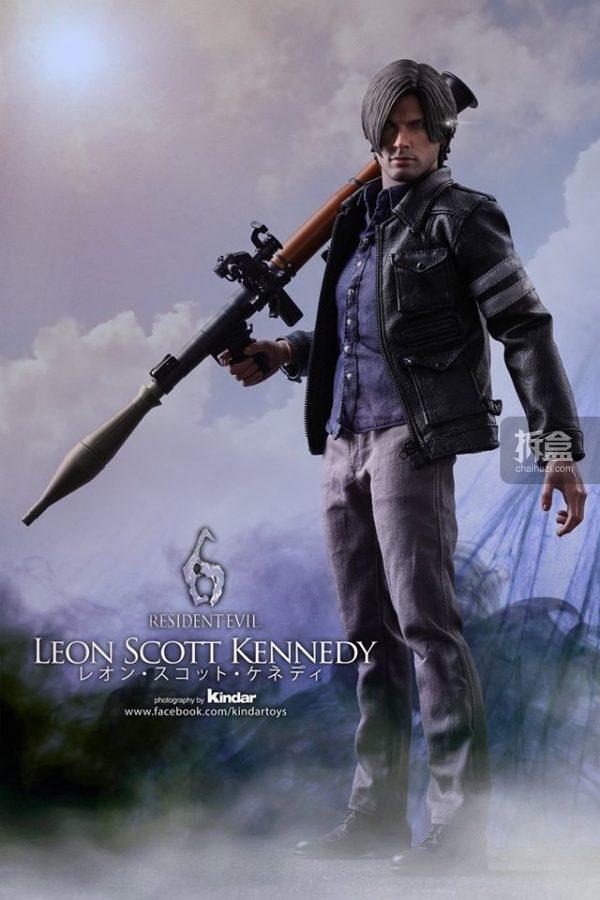 kindar-ht-Leon-7