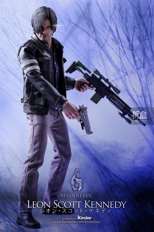 kindar-ht-Leon-9