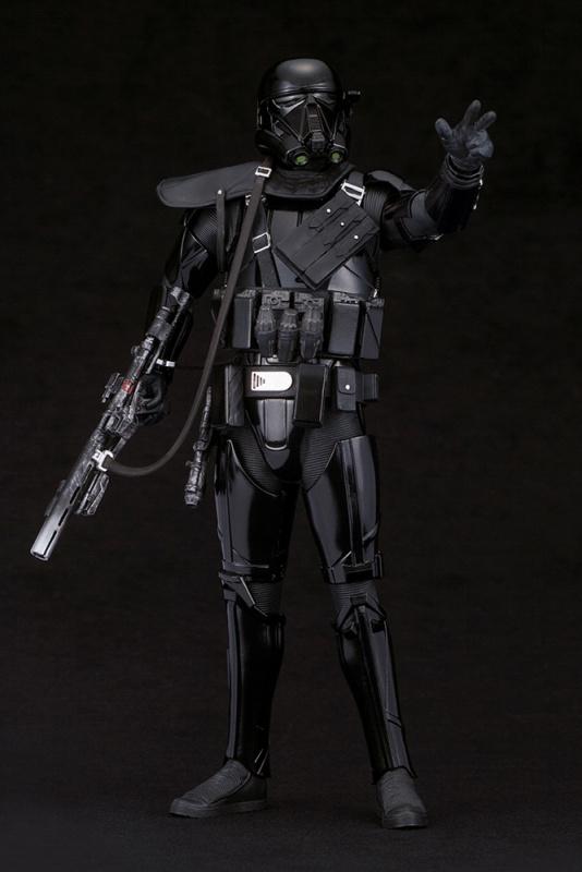 kotobukiya-death trooper (10)