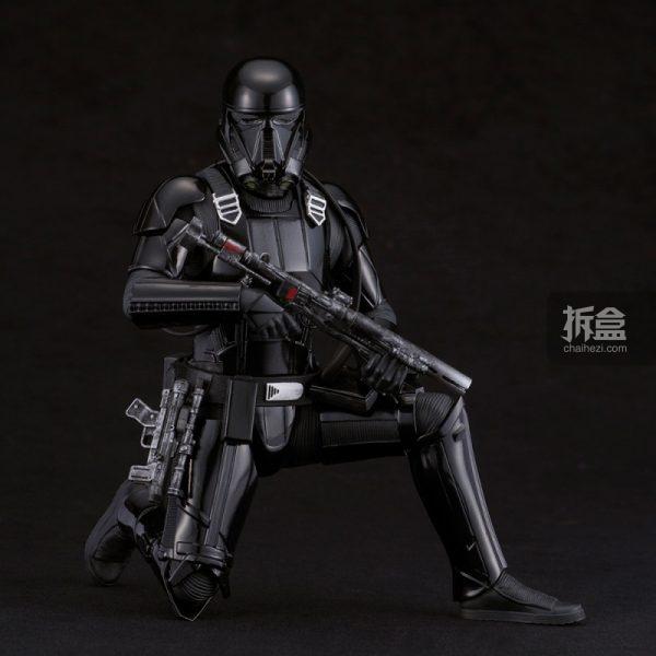 kotobukiya-death trooper (14)