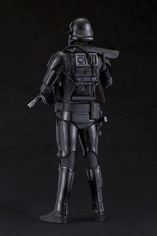kotobukiya-death trooper (2)