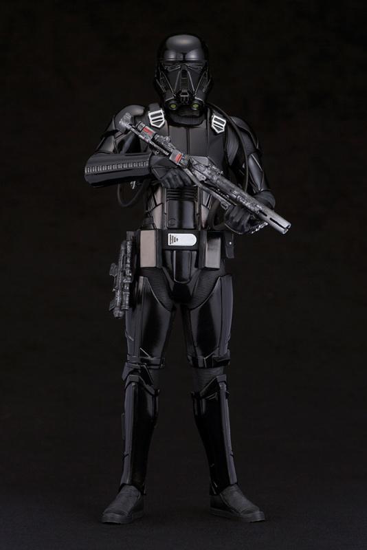 kotobukiya-death trooper (5)